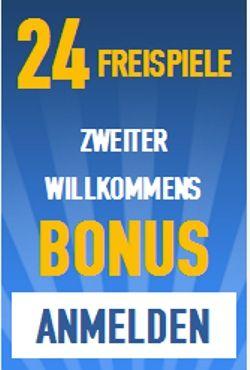 http://www.onlineautomatenspiele.net/24bettle-casino-erfahrungen/
