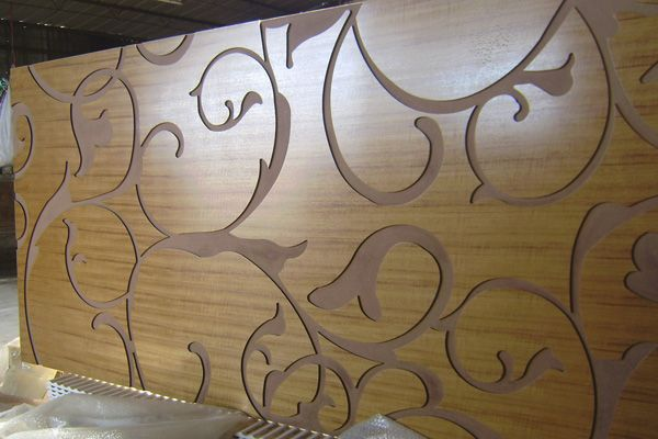 3d Wall finishes 3d wall finishes Veneer surface Wall Decor