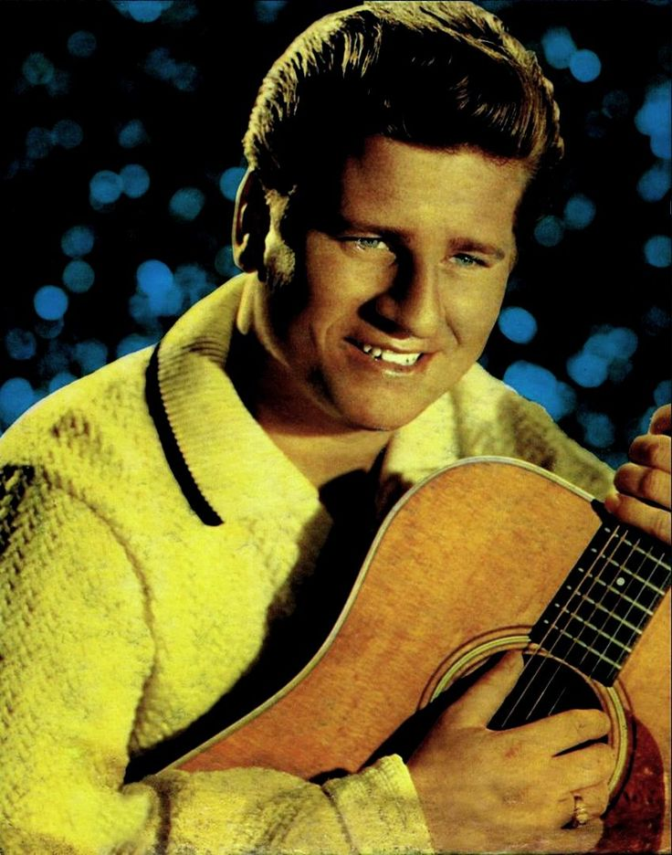 Johnny Burnette - Love Kept A Rollin', Just A Memory,  Your Cheatin' On Me , Waitin' At The Station, Nobody Could