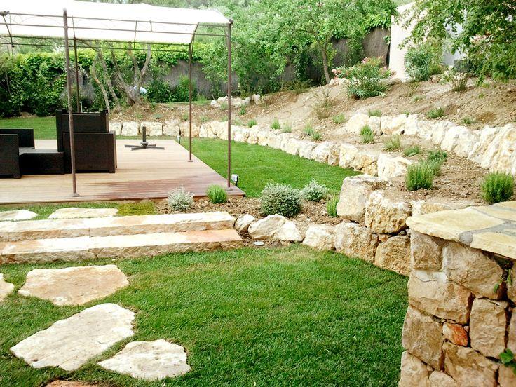 30 best Au jardin images on Pinterest Garden, Gardens and