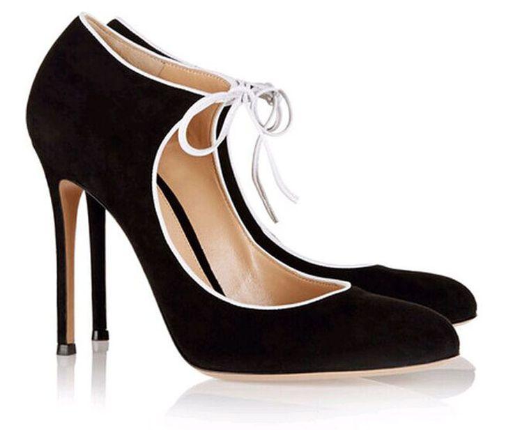 Resultado de imagem para Mary Jane shoes