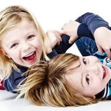 fotografie kinderen ideeen - Google zoeken