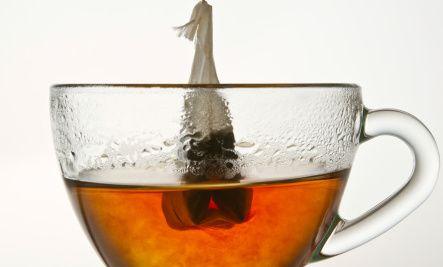 3 Hidden Dangers Lurking in Your Tea    http://www.ecoenergy.altervista.org