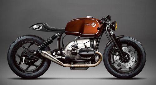 Wilki1: Beemer   – Autók és motorok