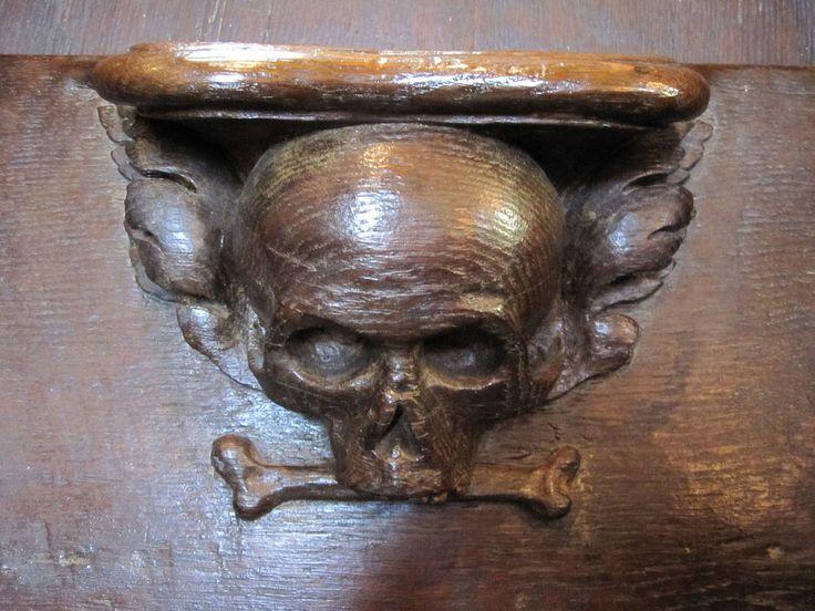 Notre-Dame Cuisery 2 - Liste de miséricordes de France — Wikipédia