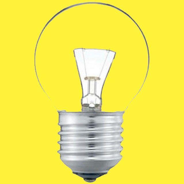 Orvieto, Smart Pitch: concorso d'idee per associazioni. Rivolto alle associazioni dell'intero territorio nazionale, soprattutto a quelle che operano nei diversi settori della cultura, ed offre loro la possibilità di realizzare concretamente le proprie idee