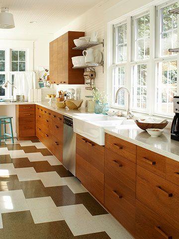 Farm Skink Faucet Kitchen Pinterest