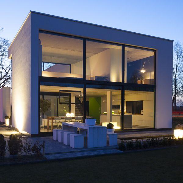 Voordelen van moderne ramen en deuren | SD SD Schrijnwerkerij