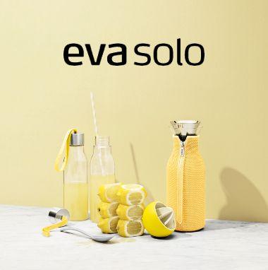 MagiaPolnocy.pl - Eva Solo