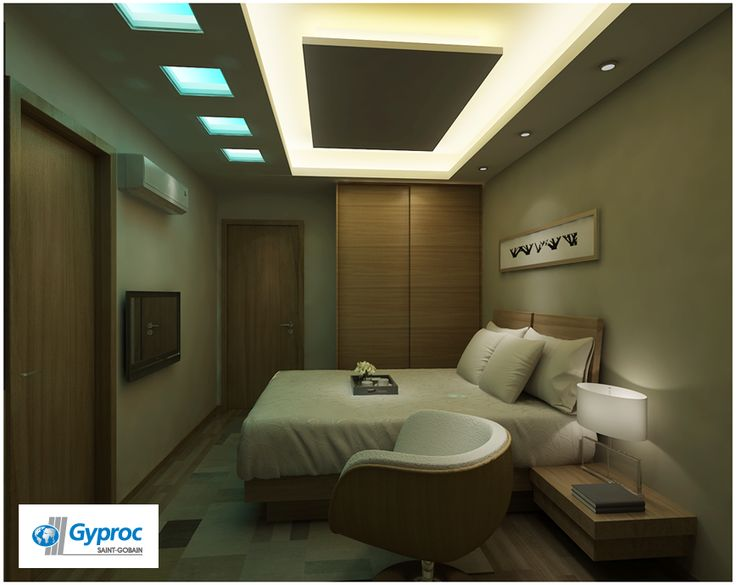 Give your bedroom a new air of sophistication and class for Beautiful bedroom ceiling designs