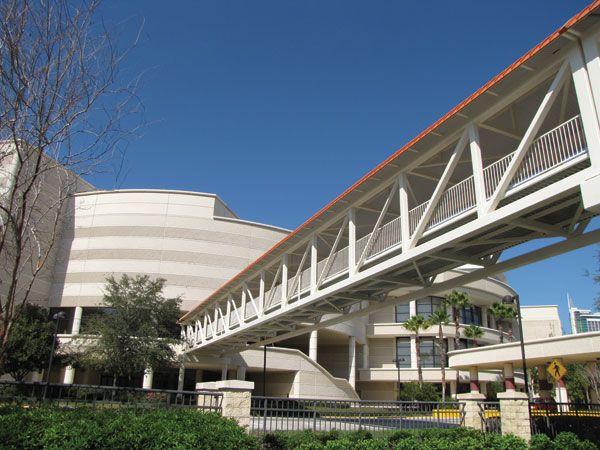 727 Best Interior Architecture Exterior Images On