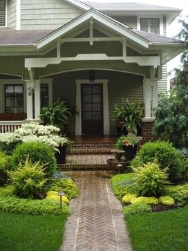 24 Best Landscaping