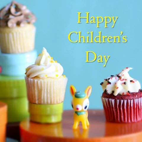 Hotel La Suite wishes you and your kids a very Happy Children's Day! Celebrate Children's Day with your kids at our restaurant and a fancy dinner!!!