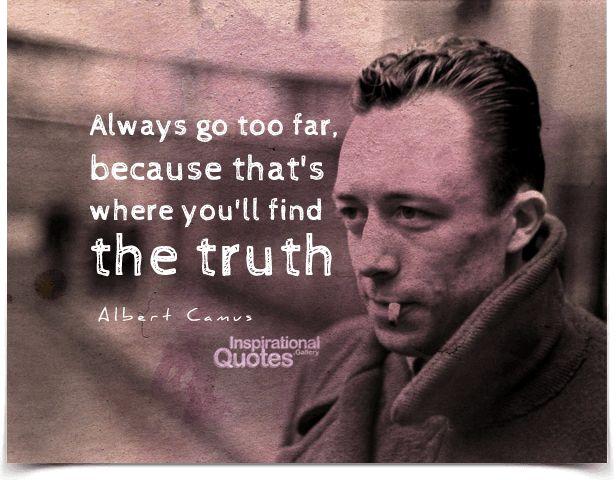 Albert Camus, born 102 years ago today, on happiness and love, illustrated by the wonderful Wendy MacNaughton : アルベール・カミュ名言 ー 結婚しても愛することはできる。しかし結婚すれば今まで以上に働かねばならない。働いて働いて、その結果、愛することを忘れてしまうのである。-