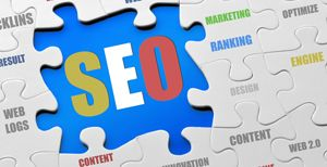 Welcome to the leading SEO company in Perth. We offer professional SEO services and how to increase your local business. More info visit at www.australiaseoservice.com