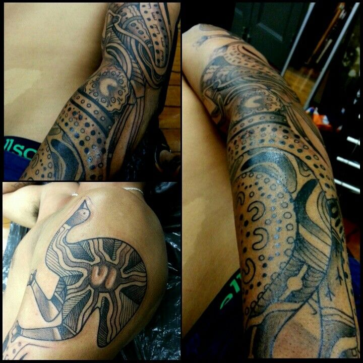 aboriginal art koori murray by jj shinko tattoo shinko tattoo pinterest tattoos and. Black Bedroom Furniture Sets. Home Design Ideas