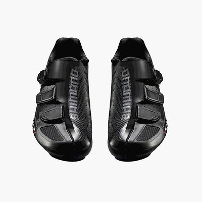 Image result for Shimano R321 SPD-SL Racing Shoes