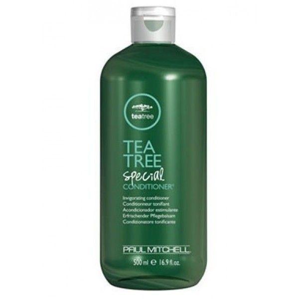 paul mitchell shampoo on-line, paul mitchell shampoo tea tree, tea tree shampoo…