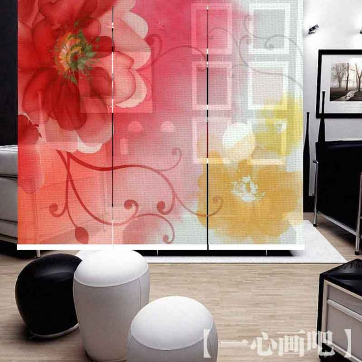 34 best Room Dividers images on Pinterest | Room dividers, Panel ...