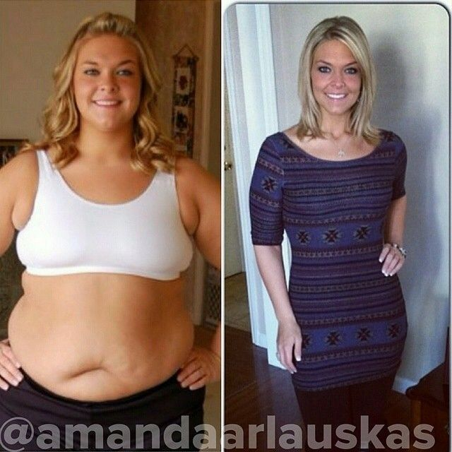 We have collected 80 must see weight loss transformations from Instagram that will help keep you motivated and focused on your weight loss journey. When you see the positive changes that other people have made, it is easier to see that you can do it yourself and how the new and improved you will look.