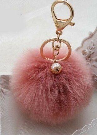 À vendre sur #vintedfrance ! http://www.vinted.fr/accessoires/autres-accessoires/25958776-porte-clef-pompom-assos-neuf
