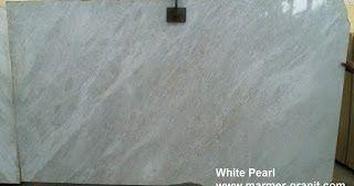 Jual Marmer Putih, Harga Marmer Murah,ukuran slabs tebal 2cm Hubungi Tari 08129046667 Jual Marmer Granit Import Murah