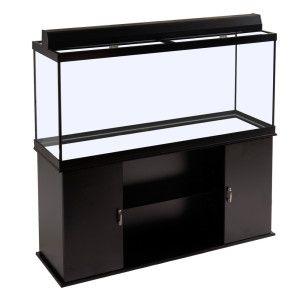 Top Fin® 120 Gallon Aquarium & Stand | Aquariums | PetSmart