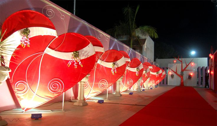 Almas Weddings is one of the most trusted and respected wedding planner in Jaipur.