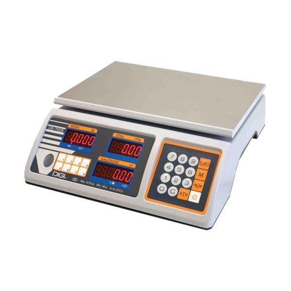 DS-700E Serisi