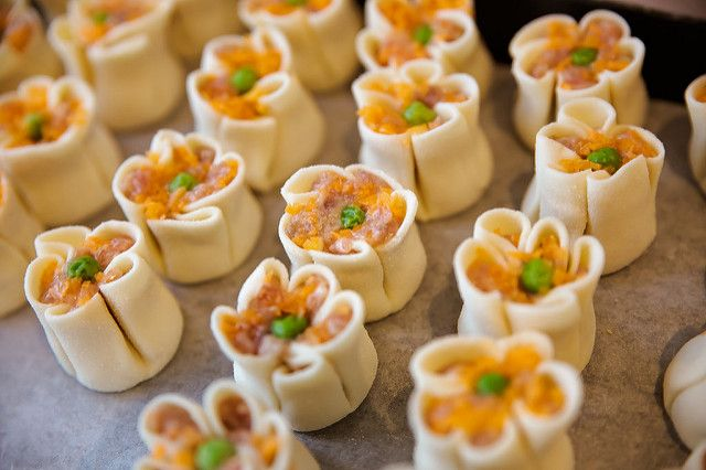 Nel centralissimo Pasta B, di proprietà della stessa famiglia del Sushi B a Brera, noodles e zuppe sono di casa