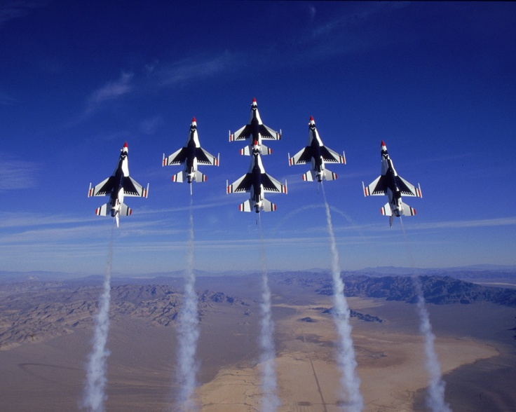 18 Best Mountain Home AFB Images On Pinterest