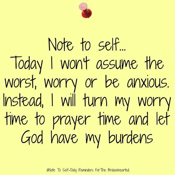 ...let God have my burdens --  for He has purchased me with a price and all of me belongs to Him ><†>