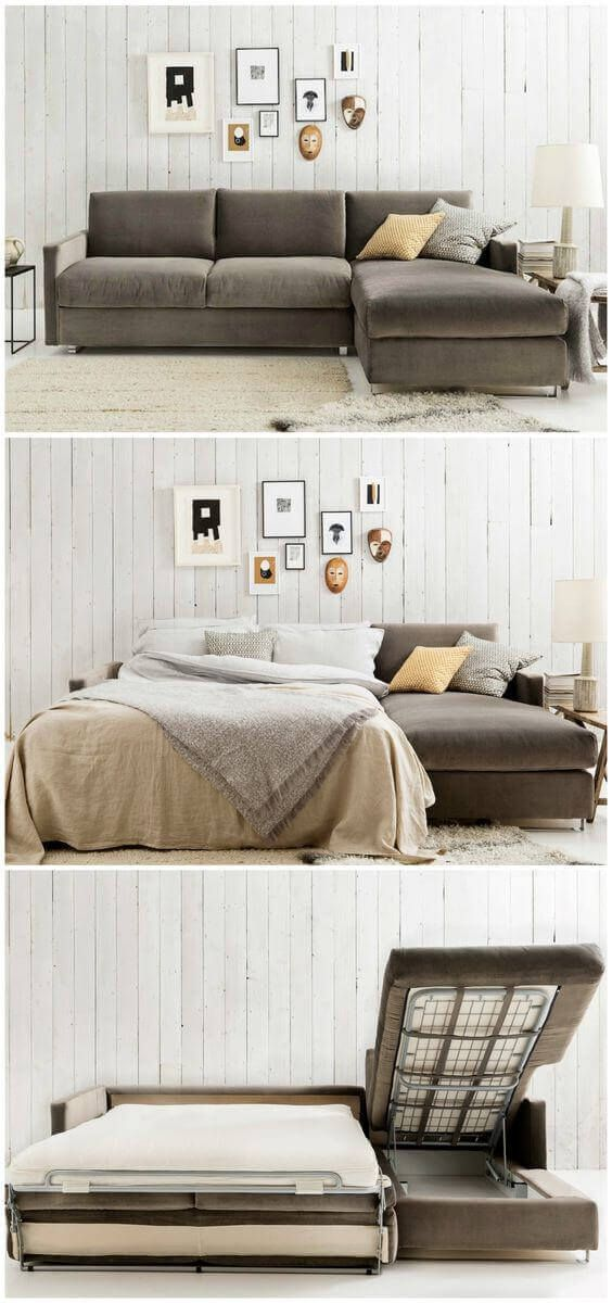 Best 25+ Bedroom sofa ideas on Pinterest | Sofa bed chaise lounge ...