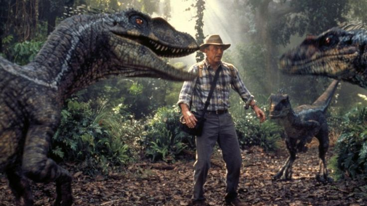 Nuovi dinosauri per Jurassic Park 4: http://www.filmovie.it/2013/04/08/nuovi-dinosauri-per-jurassic-park-4/