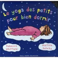 yoga enfants postures - Recherche Google