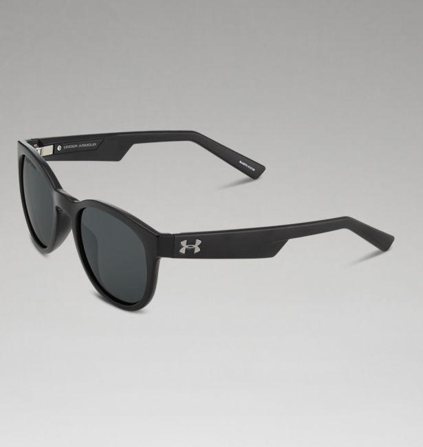 44919245cc1 Storm Aviator Sunglasses