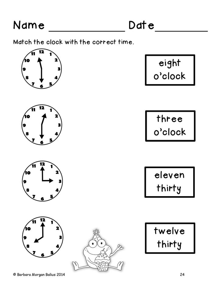 1000 images about time clocks on pinterest anchor charts military and to tell. Black Bedroom Furniture Sets. Home Design Ideas