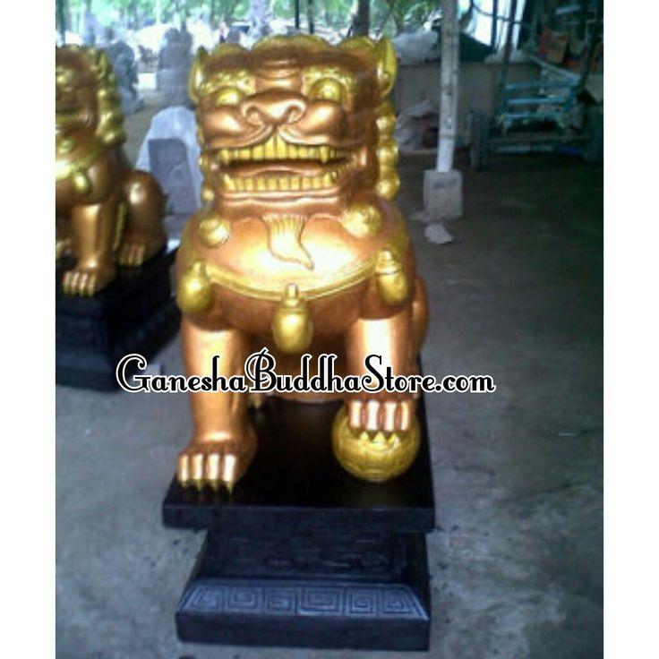 Statue.. for sale