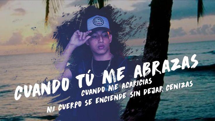 Day Music - Dame la oportunidad | Lyrics Video