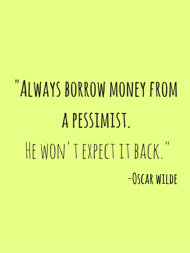 Best 25+ Funny money quotes ideas on Pinterest