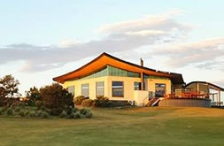 Mornington Peninsula Golf - Portsea Golf Club