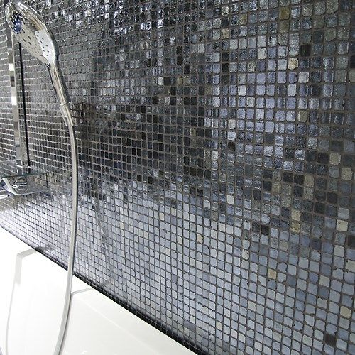 Mosaik Vetro Lux