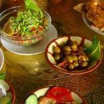 La Cucina Egiziana