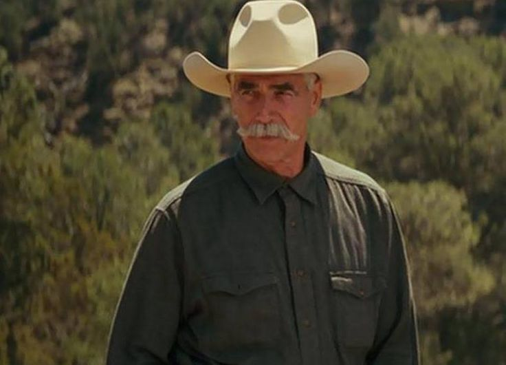 Top 25 ideas about sam elliott on pinterest silver foxes for How long has tom selleck been married