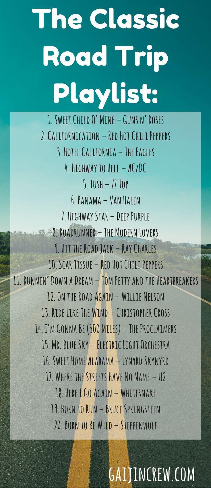 The best road trip playlist. road trip playlist| road trip playlist songs| road trip playlist roadtrip music| road trip playlist best| road trip playlist rock