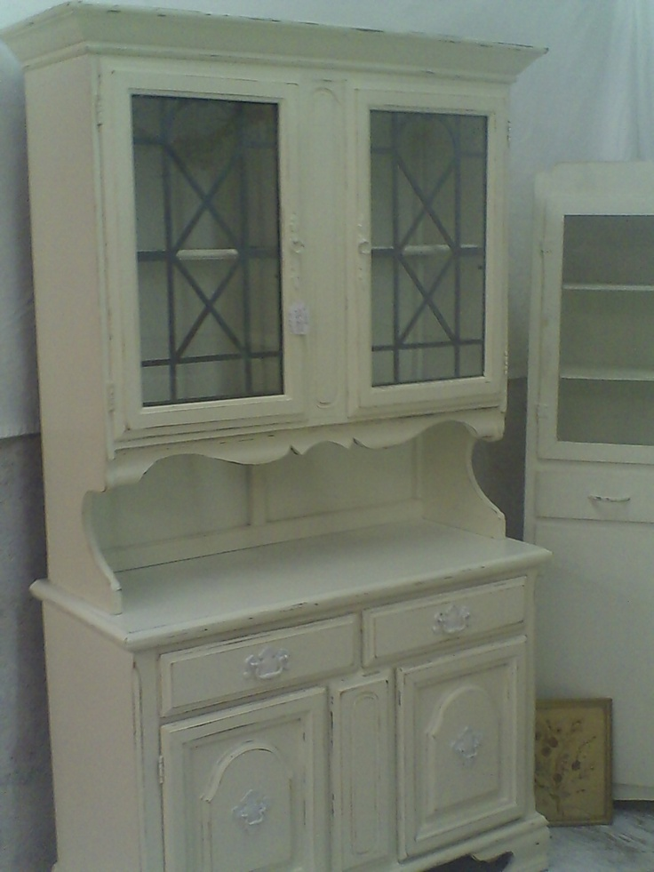 1000 images about painted furniture fredericksburg va on pinterest painted cottage painted. Black Bedroom Furniture Sets. Home Design Ideas