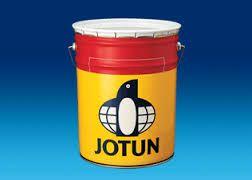 Jotun Protective Paints Avalible at Cowley Paints Nelspruit.
