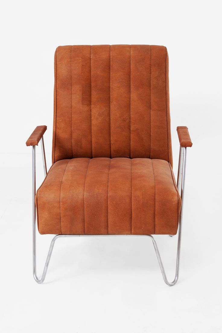 MAPPLE CCK-1967STB - Armchair, heritage of portuguese craftsmanship. The new creation, by Creative-Cork. #cortiça#cork#liege#kork#design#sughero#furniture#meubles#ecologic# #sideboard #interior #home #decor #wood # #fabric  #trends #