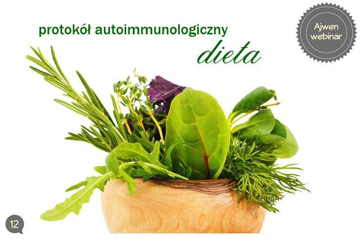 Wiele osób potwierdza, że stosowanie protokołu autoimmunologicznego doprowadziło do wyleczenia z hashimoto, chcesz poznać tą dietę, zapisz się Webinar Ajwen