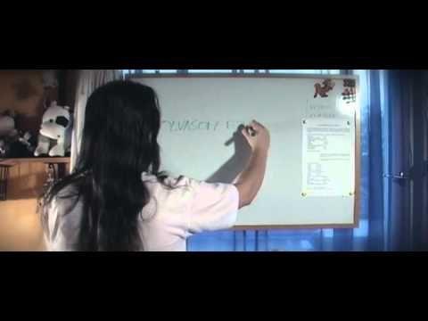Learn Hungarian 1x13